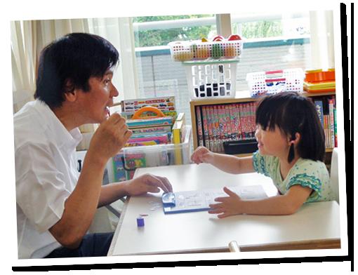 パーソナルレッスン 新大阪教室